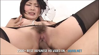 Japanese porn compilation - Especially for you! Vol.2 - Far at javhd.net