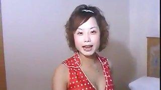 Hong Kong China protuberance classrooms1